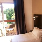 Hotel Le Floreal Foto