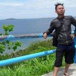 Photo of Senggigi Beach