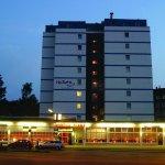 Foto de Heikotel - Hotel Wiki