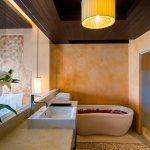 Foto di Chanalai Romantica Resort