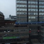 Photo of Travelodge Liverpool Central Exchange Street Hotel