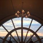 Foto di Vienna Marriott Hotel