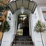Photo of Aristocrat Hotel