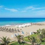 Billede af Grecotel Creta Palace Hotel