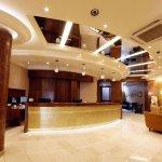 Hotel Majestic resmi