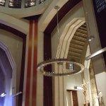 ภาพถ่ายของ ห้องสวดเซนต์โจเซฟ ณ เมาทน์รอยัล