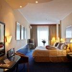 Photo of Egnatia Hotel