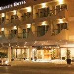 Photo of Egnatia Hotel