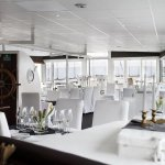 Photo de Malardrottningen Yacht Hotel and Restaurant