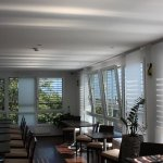 Zdjęcie Le Leman Hotel