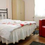 Photo of Hotel Sara