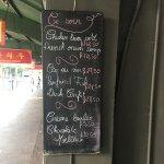 Le Garde-Manger의 사진