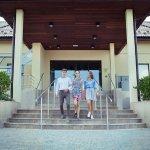 Photo of Hotel Rado
