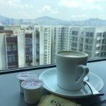Billede af EAST Hong Kong
