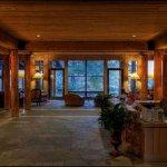 Photo of Sun Mountain Lodge