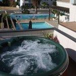 Photo of Art Hotel - Laguna Beach