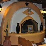 Photo of Rio Cucharas Inn