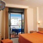 Photo de Hotel Sisto V
