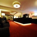 Hotel Haverkamp Foto