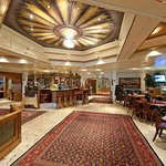 Foto de Activ Sunny Hotel Sonne