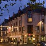 Photo of Ibis Arras Centre Les Places