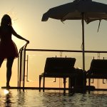 Foto de Petani Bay Hotel- Adults Only
