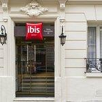Foto de Ibis Paris Convention 15eme