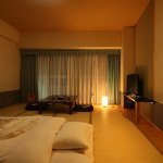 Foto de Hotel Reoma no Mori