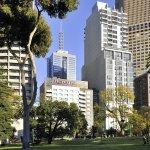 Photo of Mercure Melbourne Treasury Gardens