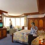 Photo of Hotel La Ginabelle
