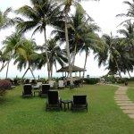 Photo of Shangri-La's Rasa Sayang Resort & Spa