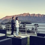 Photo of Mercure Resort Queenstown