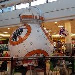 Photo of Shopping Los Gallegos