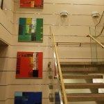 Keio Presso Inn Ikebukuro Foto