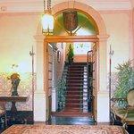 Photo de Alegre Hotel Bussaco