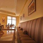 Photo of Mosaic City Hotel