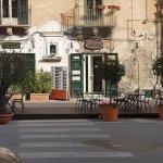 Photo de Osteria dei Sapori Perduti