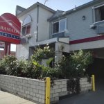 Photo of Ramada Limited Redondo Beach