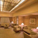 Photo de Bedford Hotel