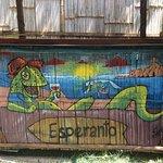 Photo of Esperanto Hostel