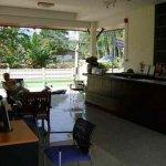 Photo of Noren Resort