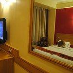 Photo of Midland Hotel