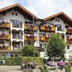 Photo of Hotel Feldwebel