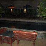 Kata Lucky Villa & Pool Access Foto