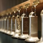 Hotel Meierhof Davos Foto