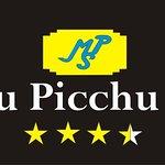 Zdjęcie Machu Picchu Suites