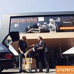 Billede af Hotel Papendal