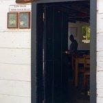 Foto van The Bell Tavern