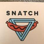 Foto van Snatch