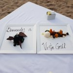 Photo of Vista Grill On The Beach